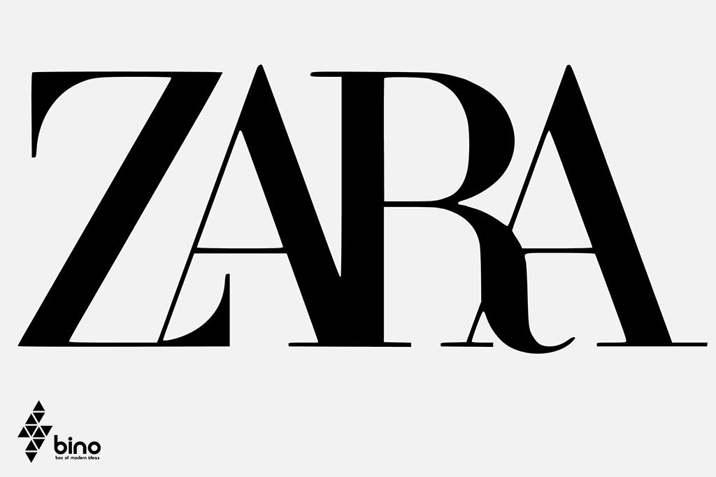logotipas, logotipu kurimas